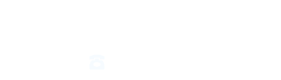 Luxury Holiday Villa Portugal